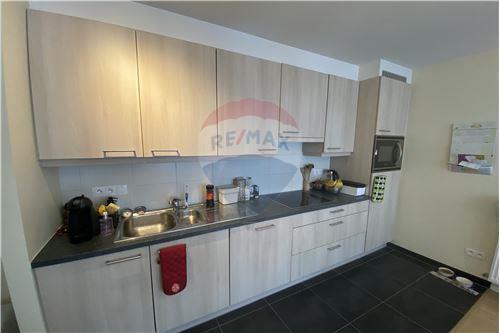 Condo/Apartment - For Sale - Schaerbeek, Belgium - 11 - 210021015-8