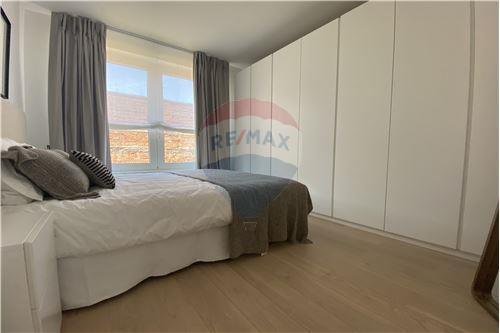 Condo/Apartment - For Rent/Lease - Evere, Belgium - 13 - 210021009-178