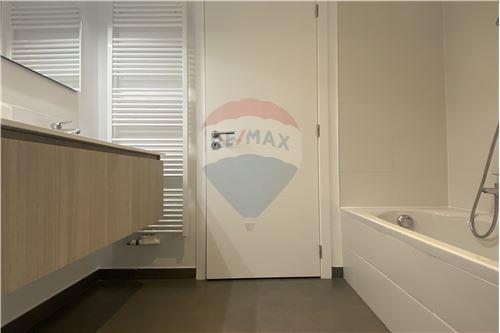 Condo/Apartment - For Rent/Lease - Evere, Belgium - 14 - 210021009-178