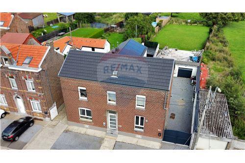 House - For Sale - Awans, Belgium - 33 - 210031004-1