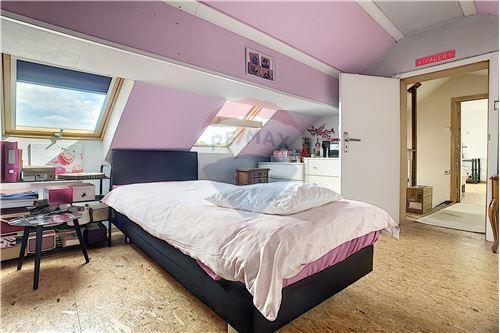 House - For Sale - Awans, Belgium - 51 - 210031004-1