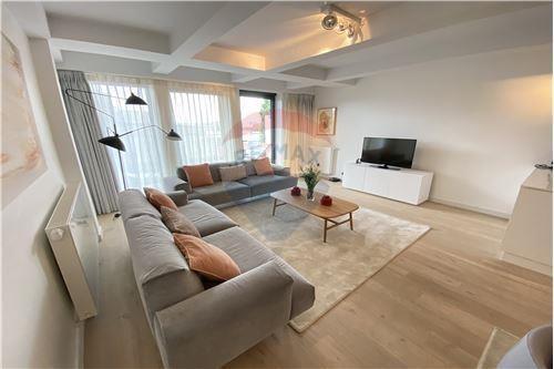 Condo/Apartment - For Rent/Lease - Ixelles/Elsene, Belgium - 3 - 210021009-191