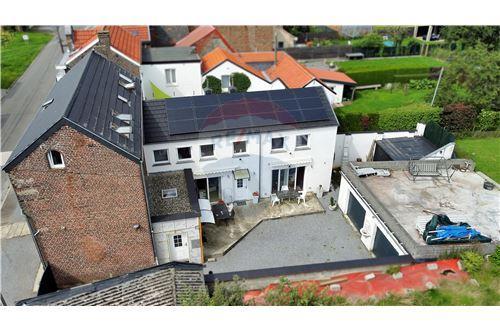 House - For Sale - Awans, Belgium - 35 - 210031004-1