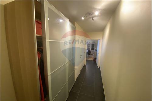 Condo/Apartment - For Sale - Schaerbeek, Belgium - 12 - 210021015-8