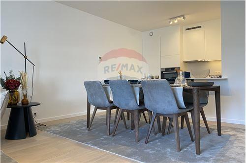 Condo/Apartment - For Rent/Lease - Evere, Belgium - 10 - 210021009-178