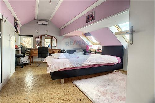House - For Sale - Awans, Belgium - 50 - 210031004-1