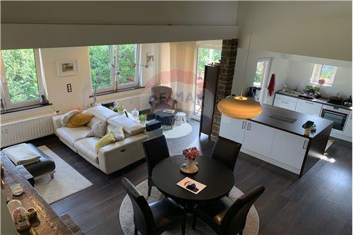 Duplex - For Sale - Uccle/Ukkel, Belgium - 15 - 210021015-13