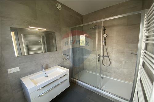 Condo/Apartment - For Rent/Lease - Brussels, Belgium - 4 - 210021017-5