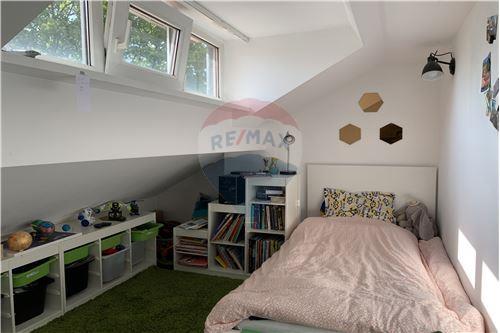 Duplex - For Sale - Uccle/Ukkel, Belgium - 28 - 210021015-13