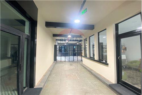 Condo/Apartment - For Rent/Lease - Molenbeek-Saint-Jean/Sint-Jans-Molenbeek, Belgium - 2 - 210021009-192
