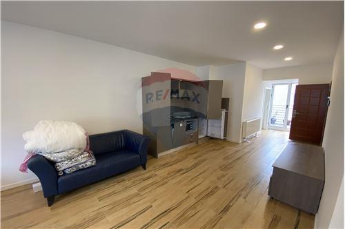 Condo/Apartment - For Rent/Lease - Molenbeek-Saint-Jean/Sint-Jans-Molenbeek, Belgium - 11 - 210021009-190
