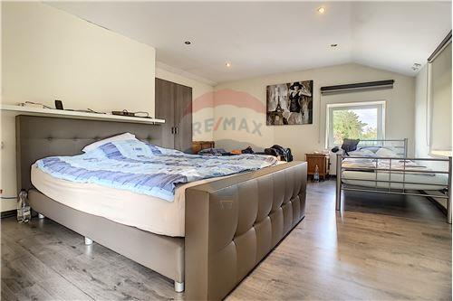 House - For Sale - Awans, Belgium - 58 - 210031004-1