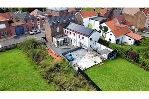House - For Sale - Awans, Belgium - 34 - 210031004-1