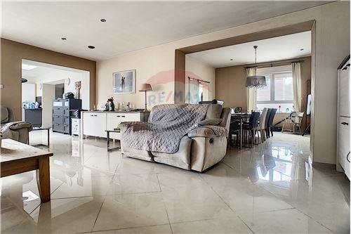House - For Sale - Awans, Belgium - 41 - 210031004-1