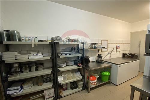 Sale of Business - For Sale - Brussels, Belgium - 15 - 210021017-6