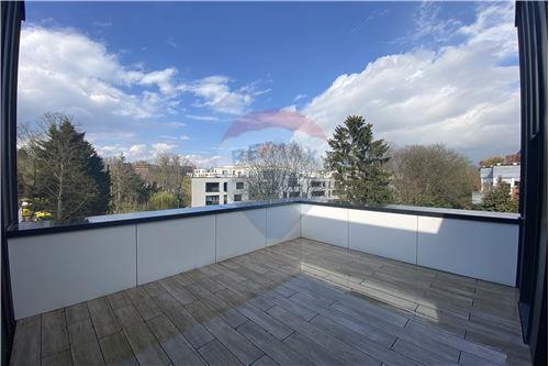 Condo/Apartment - For Rent/Lease - Brussels, Belgium - 5 - 210021017-5