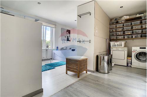 House - For Sale - Awans, Belgium - 45 - 210031004-1