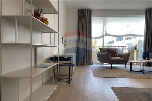 Condo/Apartment - For Rent/Lease - Evere, Belgium - 9 - 210021009-178