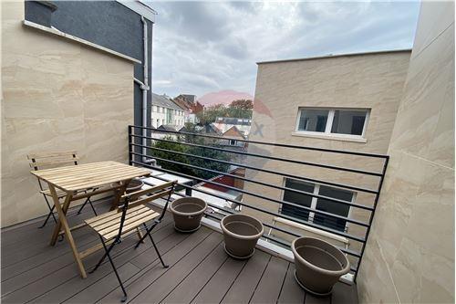 Condo/Apartment - For Rent/Lease - Molenbeek-Saint-Jean/Sint-Jans-Molenbeek, Belgium - 9 - 210021009-190