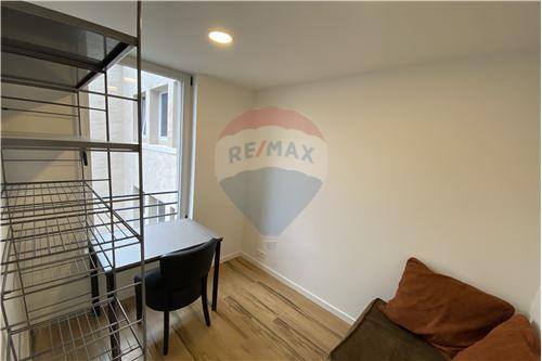 Condo/Apartment - For Rent/Lease - Molenbeek-Saint-Jean/Sint-Jans-Molenbeek, Belgium - 12 - 210021009-190