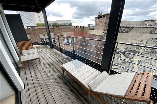 Condo/Apartment - For Rent/Lease - Ixelles/Elsene, Belgium - 10 - 210021009-191