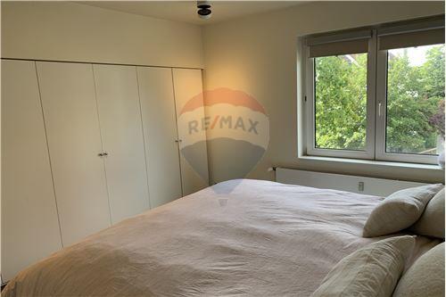 Duplex - For Sale - Uccle/Ukkel, Belgium - 21 - 210021015-13