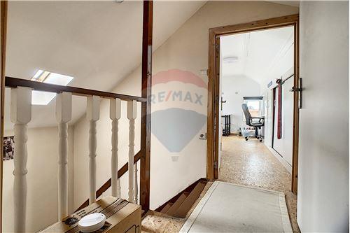 House - For Sale - Awans, Belgium - 47 - 210031004-1