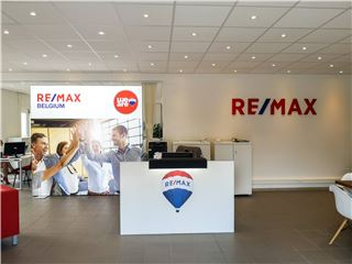 Office of RE/MAX Select - Waterloo