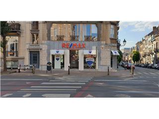 Office of RE/MAX Premium  - Etterbeek