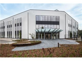 Office of RE/MAX Exclusive  - Blégny