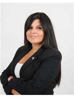 Jolene Bugeja - RE/MAX Affiliates - Property Centre Rabat, Gozo