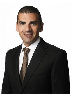 Philip Incorvaja - RE/MAX Affiliates - Specialists Tigne Point