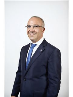 Michael Galea - RE/MAX Affiliates - Property Centre Rabat, Gozo