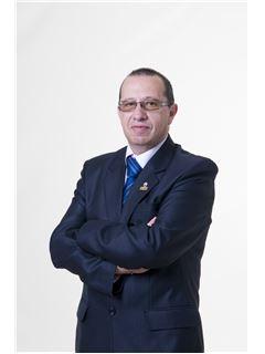 Raymond Sammut - RE/MAX Affiliates - Professionals Fgura