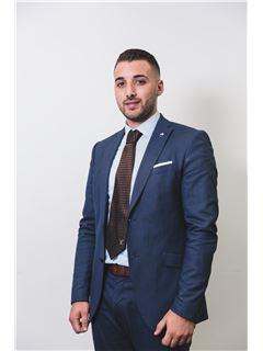 Fabian Sacco - RE/MAX Lettings Alliance Tigne