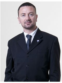 William Cassar - RE/MAX Affiliates - Professionals Sliema