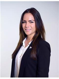 Faye Zammit - RE/MAX Lettings Malta SQL