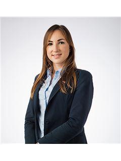 Stacey Cutajar - RE/MAX Affiliates - Professionals Qawra