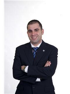Anthony Caruana - RE/MAX Alliance - Marina