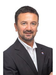 William Cassar - RE/MAX Affiliates - Advantage Msida