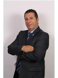 Simon Coleiro - RE/MAX Affiliates - Professionals Fgura