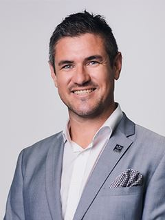 Andrew Bugeja - RE/MAX Blue Harbour