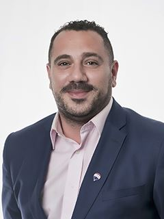 Andre Mifsud - RE/MAX Lettings