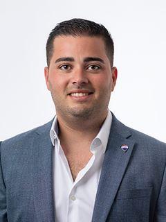 Andrew Gauci - RE/MAX Affiliates - Professionals Qawra