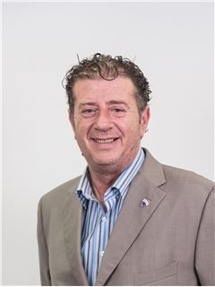 Ivan Bonello - RE/MAX Lettings