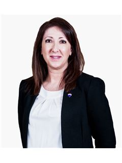 Margaret Buttigieg - RE/MAX Lettings Affiliates Gozo