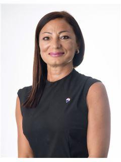 Vanya Aquilina  - RE/MAX Lettings Malta SQL