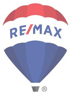 RE/MAX  Affiliates - Specialists Tigne Point - RE/MAX Affiliates - Specialists Tigne Point