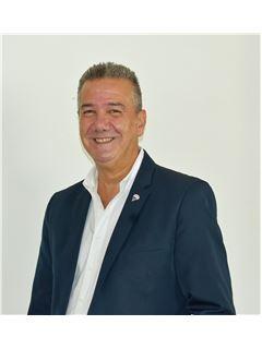 David Buttigieg - RE/MAX Central - Birkirkara