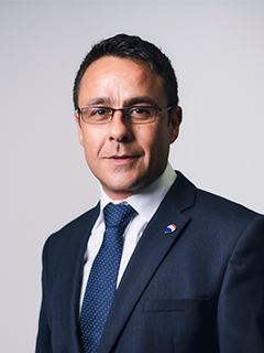 Denis Dimech - RE/MAX Lettings Affiliates Gozo
